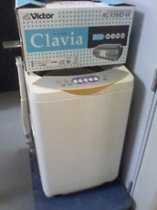 洗濯機回収 東京都 豊島区 駒込 洗濯機処分 不要品回収 不要品処分 不用品回収 不用品処分 廃品回収 一人暮らし引越し 単身引っ越し リサイクル引越し