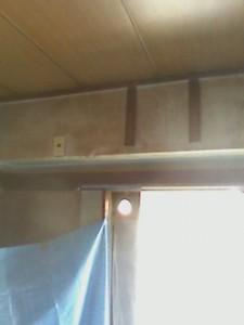 エアコン取り外し 東京都 文京区 大塚 家電回収 家電処分 家具回収 家具処分 粗大ごみ回収 粗大ごみ処分