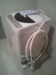 洗濯機買取 東京都 台東区 台東 洗濯機回収 洗濯機処分 家具回収 家具処分 粗大ごみ回収 粗大ごみ処分 冷蔵庫回収 冷蔵庫処分
