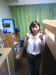 ロフトベッド処分 東京都 荒川区 西尾久 ロフトベッド回収 不用品回収 不用品処分 不要品回収 不要品処分 廃品回収 一人暮らし引越し 単身引っ越し リサイクル引越し
