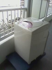 洗濯機処分 東京都 文京区 水道 洗濯機回収 不用品回収 不用品処分 不要品回収 不要品処分 廃品回収 一人暮らし引越し 単身引っ越し リサイクル引越し