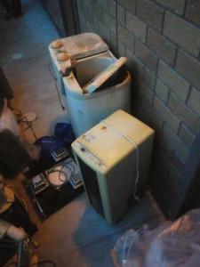 家電回収 東京都 板橋区 常盤台 家電処分 不用品処分 不用品回収 不要品処分 不要品回収 廃品回収 一人暮らし引越し 単身引っ越し リサイクル引越し
