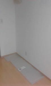 ワードローブ処分 東京都 墨田区 太平 ワードローブ回収 粗大ごみ回収 粗大ごみ処分 遺品整理 不用品回収買取