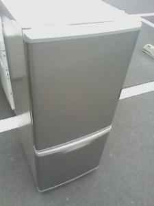 冷蔵庫処分 東京都 新宿区 西落合 冷蔵庫回収 家電回収 家電処分 家具回収 家具処分 粗大ゴミ回収 粗大ゴミ処分 単身引越し