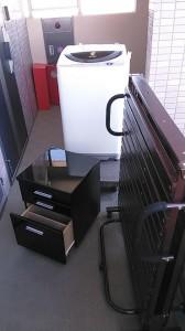 引越し不用品回収 東京都 杉並区 和泉 引越し不用品処分 不用品処分 不用品回収 不要品処分 不要品回収 廃品回収 一人暮らし引越し 単身引っ越し