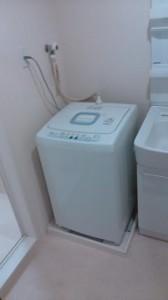 洗濯機回収 東京都 新宿区 高田馬場 洗濯機処分 家電回収 家電処分 家具回収 家具処分 粗大ゴミ回収 粗大ゴミ処分 家電買取