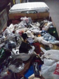 ゴミ屋敷処分 東京都 葛飾区 堀切 ゴミ屋敷回収 不用品処分 不用品回収 不要品処分 不要品回収 廃品回収 一人暮らし引越し 単身引っ越し リサイクル引越し
