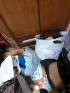 引越しゴミ処分 東京都 葛飾区 堀切 引越しゴミ回収 遺品整理 引越し家電処分 引越し家具処分 不用品全処分 不用品全回収