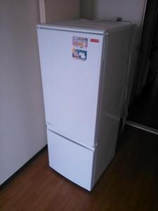 冷蔵庫引越し 千葉県 市川市 福栄 冷蔵庫処分 冷蔵庫回収 冷蔵庫買取 単身引っ越し 一人暮らし引越し リサイクル引越し 家電回収 家電処分 家具回収 家具処分