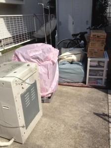 引越し単身 東京都 豊島区 要町 単身引越し 不用品処分 不要品回収 不要品処分 不用品回収 廃品回収 単身引っ越し 一人暮らし引越し リサイクル引越し