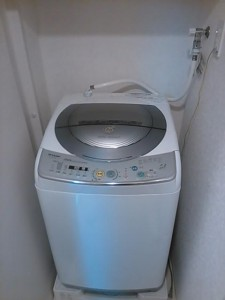 洗濯機処分 東京都 大田区 大森西 洗濯機回収 不用品処分 不用品回収 不要品処分 不要品回収 廃品回収 単身引っ越し 一人暮らし引越し リサイクル引越し