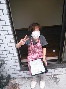 引越し不用品回収 東京都 北区 王子 引越し不用品処分 不用品処分 不用品回収 不要品処分 不要品回収 廃品回収 一人暮らし引越し 単身引っ越し リサイクル引越し