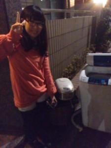 家電回収 東京都 文京区 千駄木 家電処分 不要品処分 不要品回収 不用品処分 不用品回収 廃品回収 一人暮らし引越し 単身引っ越し リサイクル引越し