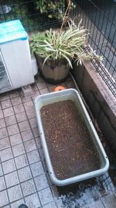 植木処分 東京都 杉並区 西荻北 植木回収 不用品処分 不用品回収 不要品処分 不要品回収 廃品回収 一人暮らし引越し 単身引っ越し リサイクル引越し