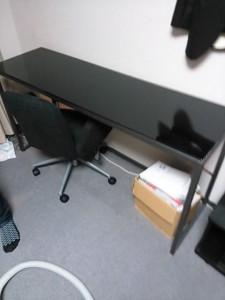 デスク処分 東京都 文京区 水道 デスク回収 デスク回収 椅子処分 椅子回収 引越し家具処分 引越し家具回収 引越し家電処分 引越し家電回収