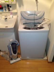 洗濯機処分 千葉県 松戸市 松戸 洗濯機回収 家電回収 家電処分 粗大ごみ回収 粗大ごみ処分 掃除機処分 掃除機回収 家具回収 家具処分