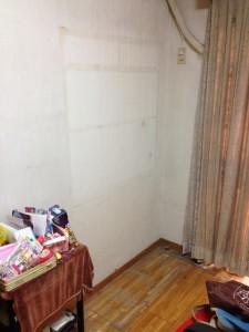学習机処分 東京都 大田区 久が原 学習机回収 家具回収 家具処分 粗大ごみ回収 粗大ごみ処分 家電回収 家電処分