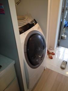 洗濯機買取 東京都 豊島区 西池袋 洗濯機処分 洗濯機回収 洗濯機リサイクル 家電リサイクル 不用品回収買取 家電買取 家具買取 リサイクル買取