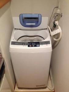 洗濯機処分 東京都 文京区 湯島 洗濯機回収 洗濯機買取 家電買取 家具買取 引越し処分 引越し回収 引越し不用品回収 引越し不用品処分