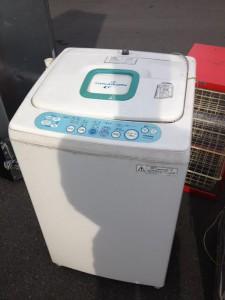 洗濯機処分 東京都 葛飾区 鎌倉 洗濯機回収 不用品処分 不用品回収 不要品処分 不要品回収 廃品回収 単身引っ越し 一人暮らし引越し リサイクル引越し