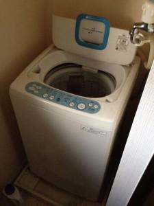 洗濯機回収 東京都 港区 三田 洗濯機処分 洗濯機買取 洗濯機リサイクル 家電回収 家電処分 家電買取 東京引越し 家電リサイクル