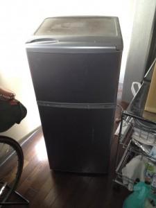 冷蔵庫処分 東京都 武蔵野市 吉祥寺南町 冷蔵庫回収 不用品処分 不用品回収 不要品処分 不要品回収 廃品回収 一人暮らし引越し 単身引っ越し
