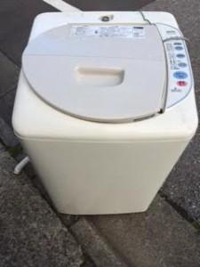 洗濯機引越し 東京都 練馬区 大泉町 洗濯機引っ越し 不用品処分 不用品回収 不要品処分 不要品回収 廃品回収 家電回収 家電処分 ロフトベッド処分 ロフトベッド回収 ベッド解体処分