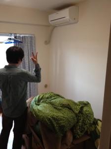 ベッド処分 神奈川県 横浜市 旭区 鶴ヶ峰 ベッド回収 不用品処分 不用品回収 不要品処分 不要品回収 廃品回収 一人暮らし引越し リサイクル引越し
