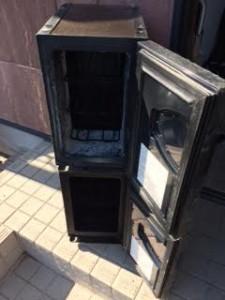 ワインセラー処分 神奈川県 茅ヶ崎市 赤羽根 ワインセラー回収 不要品処分 不要品回収 不用品処分 不用品回収 廃品回収 一人暮らし引越し リサイクル引越し 家電回収 家電処分