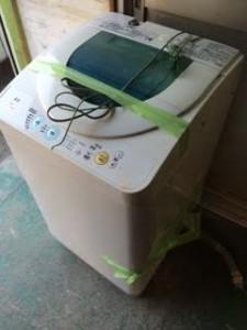 洗濯機処分 東京都 世田谷区 等々力 洗濯機回収 洗濯機リサイクル 家電回収 家電処分 引越し家電回収 引越し家電処分 家電リサイクル 家電不用品処分 家電不用品回収