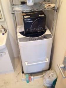 洗濯機処分 東京都 台東区 日本堤 洗濯機回収 洗濯機リサイクル 家電回収 家電処分 引越し家電回収 引越し家電処分 リサイクル引越し 一人暮らし引越し