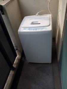 台東区 冷蔵庫 回収
