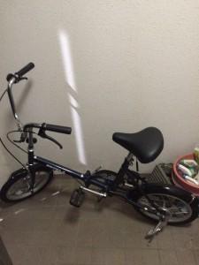 世田谷区自転車買取