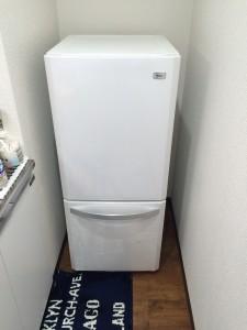 世田谷区冷蔵庫買取
